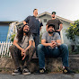 The Expendables - @theexpendablessc - Youtube
