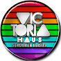 Victoria Haus Brasília - Youtube