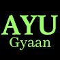 AyuGyaan-learn Ayurveda by Dr.Prabhakar Shendye