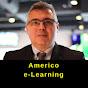 Americo e-Learning