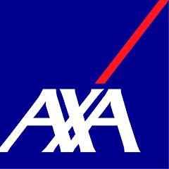 AXA〈アクサ〉公式チャンネル