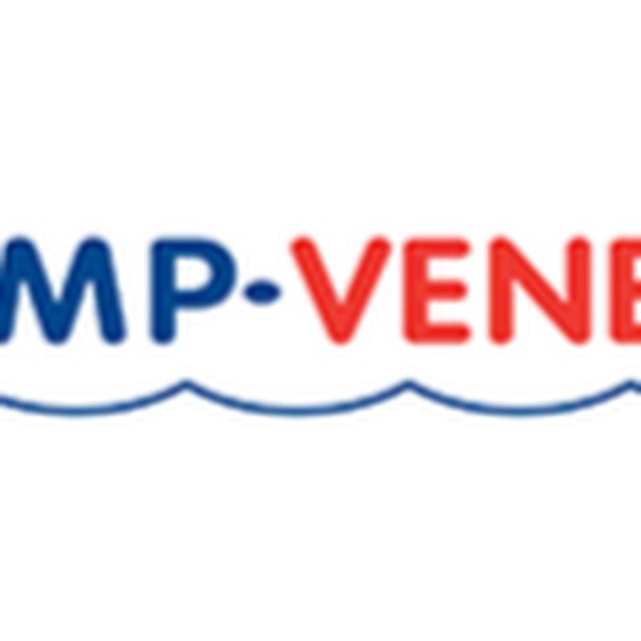 Mp-Venekuomu