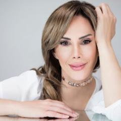 Deema Hajjawi ديما حجاوي