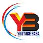 Youtube Baba