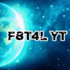 F8T4L YT