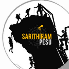 SARITHIRAM PESU