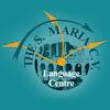 The Language Centre S. Maria C.V.