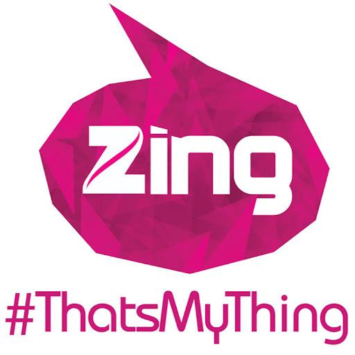 Zing TV Live Watch Online