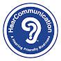 HearCommunication - Youtube