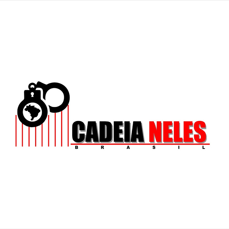CADEIA NELES BRASIL