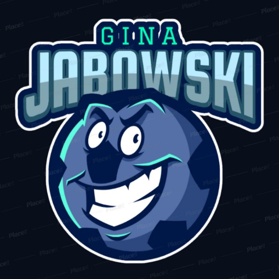 Gina Jabowski