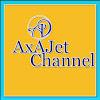 AxAJet Channel