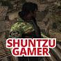 Shuntzu Gamer