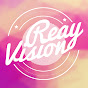 Reay Vision