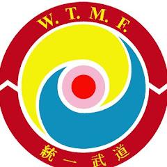 Tong IL Moo Do News