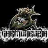 Garmonbozia Inc.