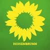 Grüne Hohenbrunn