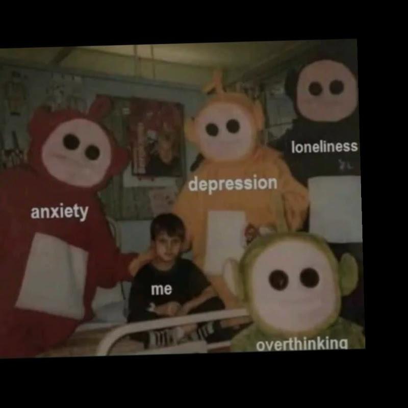 OJ Harvey. D. (oj-harvey-d)
