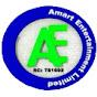 Amart Entertainment ltd