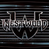 TimWestwoodTV