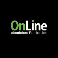 online fabrication