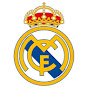 Deportes Real Madrid TV