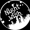 Night Wish