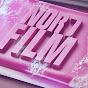 NORD Film making