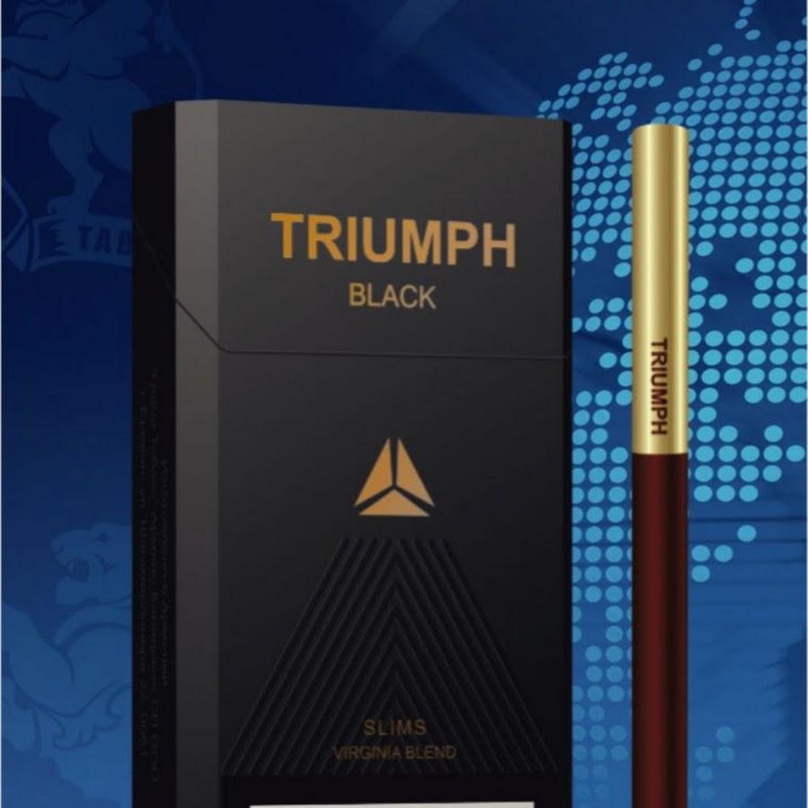 Армянские сигареты купить кемерово жевательный табак оптом дешево
