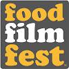 FoodFilmFest