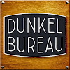 Dunkel Bureau