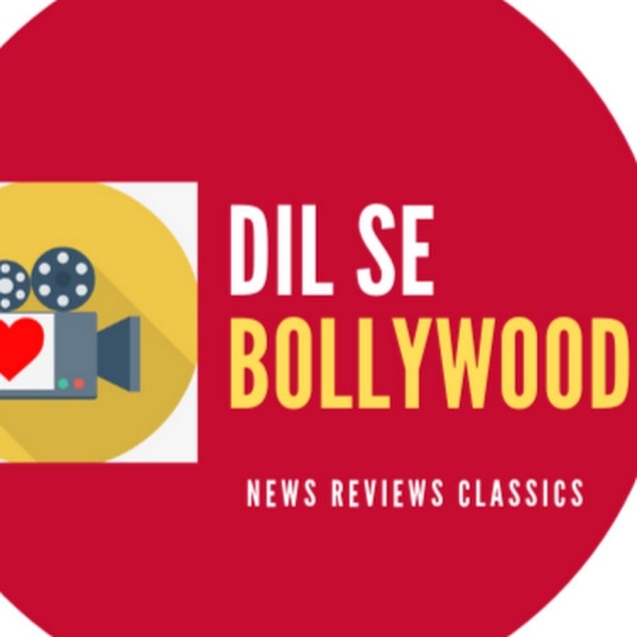 Dil Se Bollywood