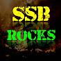 SSB Rocks