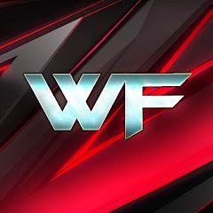 STONES7 FF