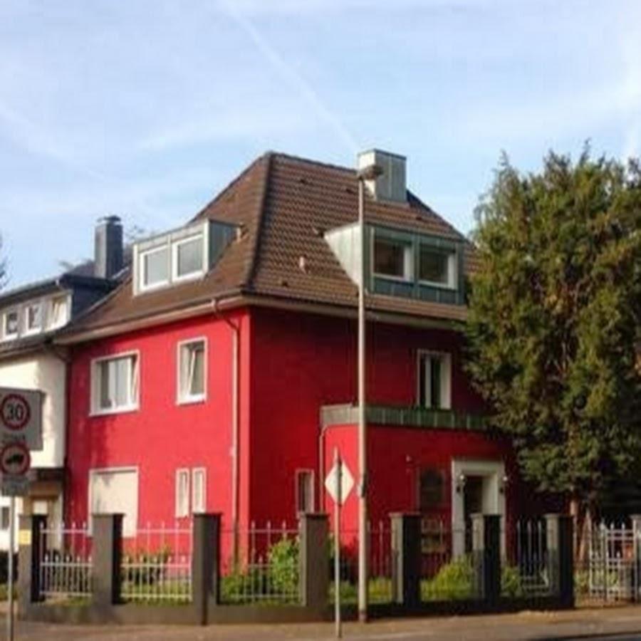 Stadt Köln Amt Für öffentliche Ordnung