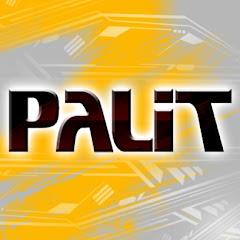 PalitMedia