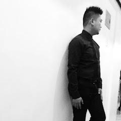 Marlon Labitag