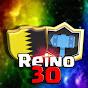 Reino 30