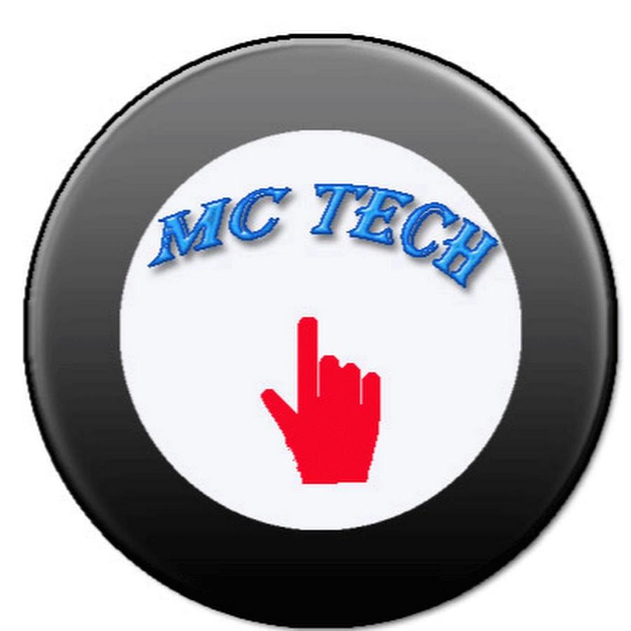 MC tech
