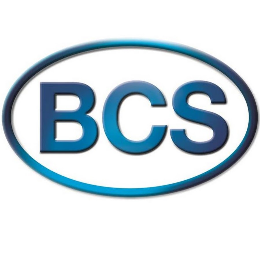 BCS India