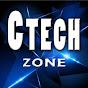 CTech Zone