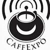 caffexpo
