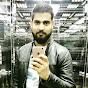 Arshad Baabar