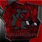 Speed Killers
