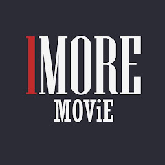 1MORE Movie