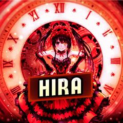 هيرا / Hira