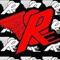 Rare Essence - Topic - Youtube