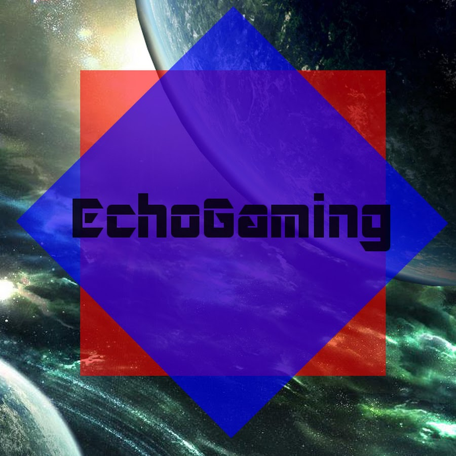 Echo Casinos
