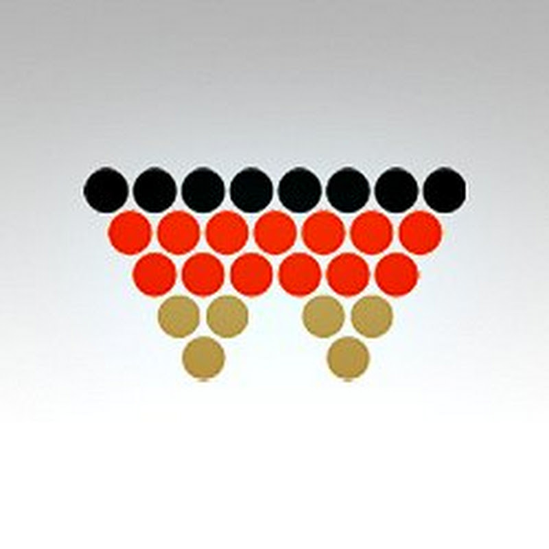 Bundesverband Deutscher Weinkellereien