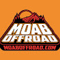 Moab Offroad